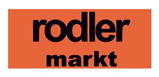 Rodler