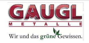 Gaugl