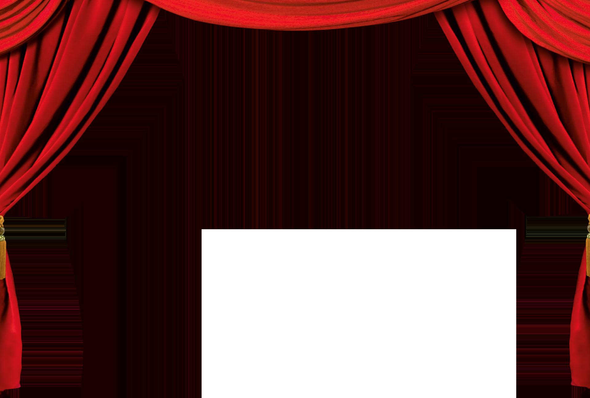 Theatersterz
