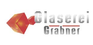 Glaserei Grabner