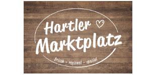 Hartler Marktplatz