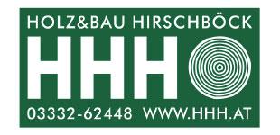 Holz & Bau Hirschböck