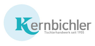 Tischlerei Kernbichler