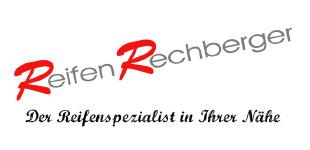 Reifen Rechberger