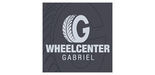 Wheelcenter Gabriel